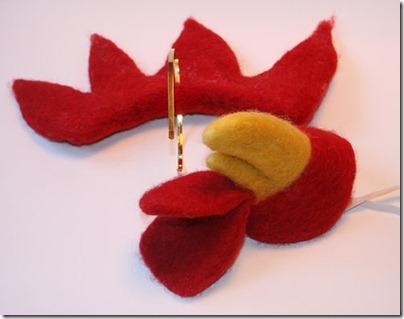 mascara con creta y pico de gallo (2)