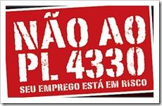 contra-PL4330-2013