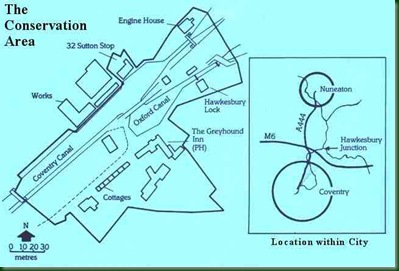 hawkesbury-jn-plan
