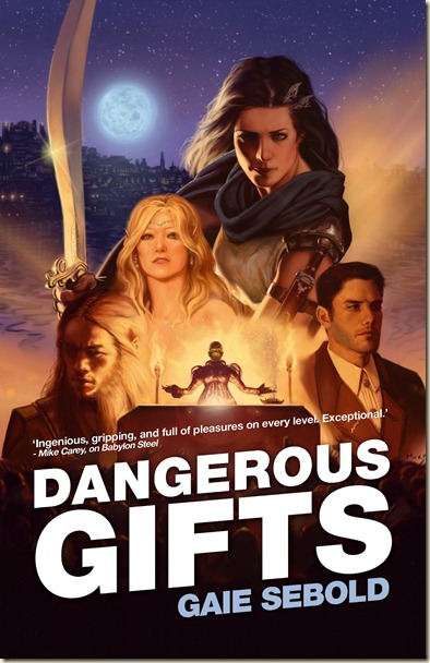 Sebold-2-DangerousGifts