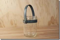 blue jar 1 (375x250)