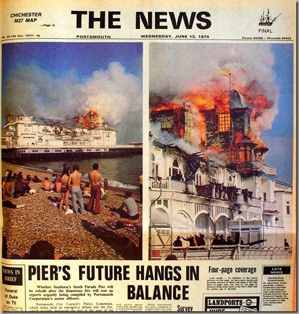 SOUTH-PARADE-PIER-FIRE2.JPG1