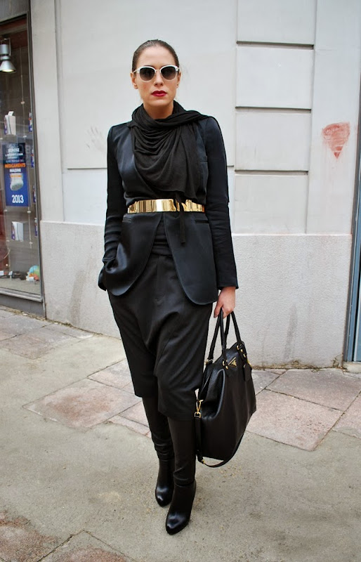 All-Black-Trend-Street-Style1