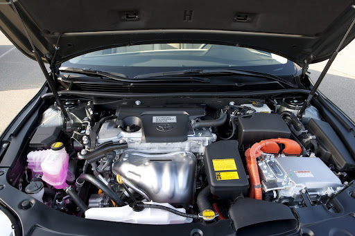 2013-Toyota-Avalon-14.jpg
