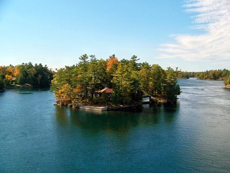 thousand-islands-7