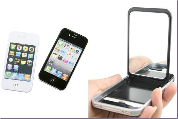 Iphone-espelho-Bolsa