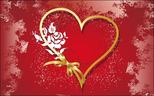 1308664355_love_hot_love_011189_