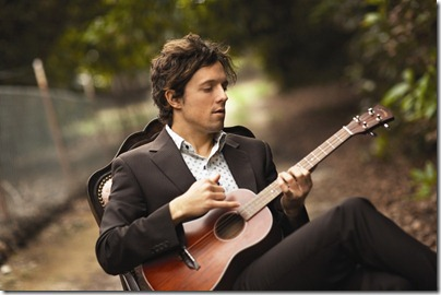 Jason Mraz - 2008 - Make it Mine