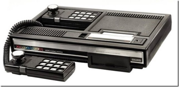 video-game-consoles-36