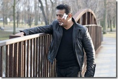 Actor Kamal Hassan in Viswaroopam Movie Latest Stills