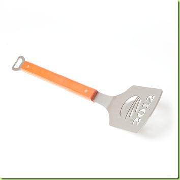 merch_0001_grill_spatula