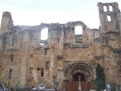 2008.09.05-044 vestiges de l'abbaye d'Alet