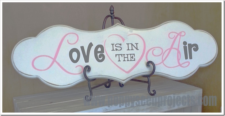 Super-Saturday-Craft-Idea-Love-Sign