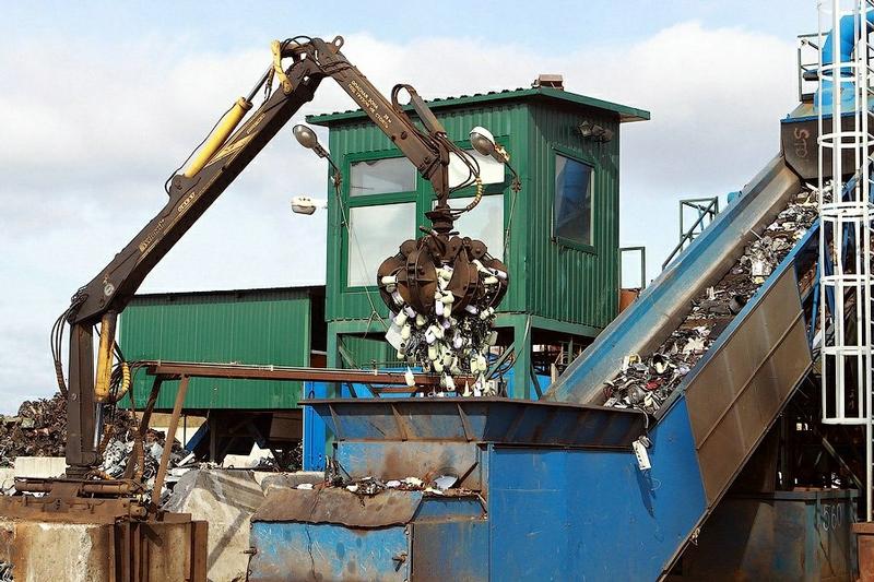 destroybreakrecycle-34.jpg