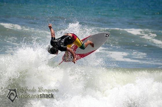 Camaronal_Surf_Contest_By_NosaraShack