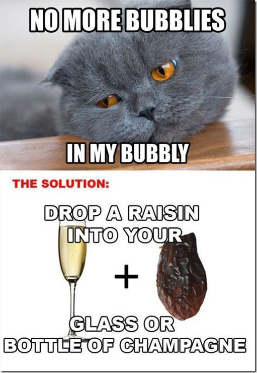 first-world-problem-solutions-16