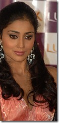 Shriya_saran_cute_HD_photo