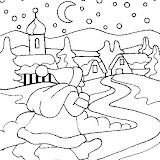 coloriage_chalet_noel_32.JPG.jpg