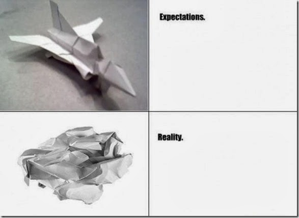 expectations-versus-reality-037