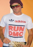 expensive-t-shirt-run-dmc-adidas
