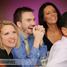 Wotton-House-Wedding-Photography-LJPhoto-CDB-(126).jpg