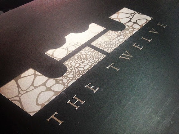 The Twelve8230 First Look at Nike LeBron 12 Signature Drawer Box