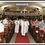Festa de Nossa Senhora das Mercês- Fotos: Daniel Fotógrafo