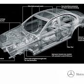 2015-Mercedes-C-Serisi-Sedan-08.jpg