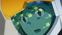 [sage]_Mobile_Suit_Gundam_AGE_-_22_[720p][10bit][D3C23969].mkv_snapshot_13.37_[2012.03.12_11.40.43]