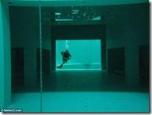 piscina -poze