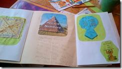 lapbook (4)