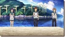 Nagi no Asukara - 01 -8