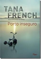 PORTO_INSEGURO