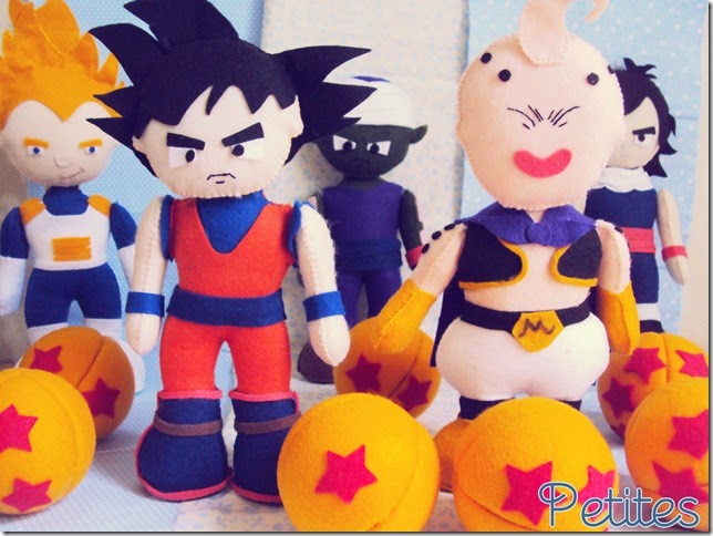 Dragon Ball_01