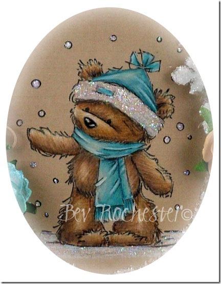 bev-rochester-lotv-james-in-snow1