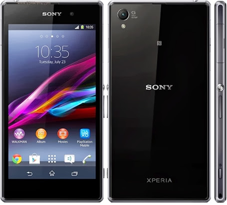 sony-xperia-z1-4