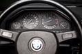 BMW-325iX-6