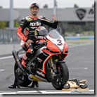 Click Here to view World Superbikes 2012