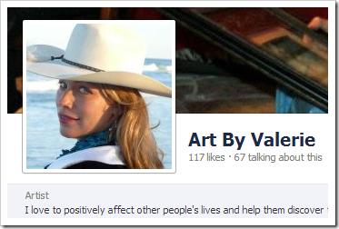 valerie-thomas-artist
