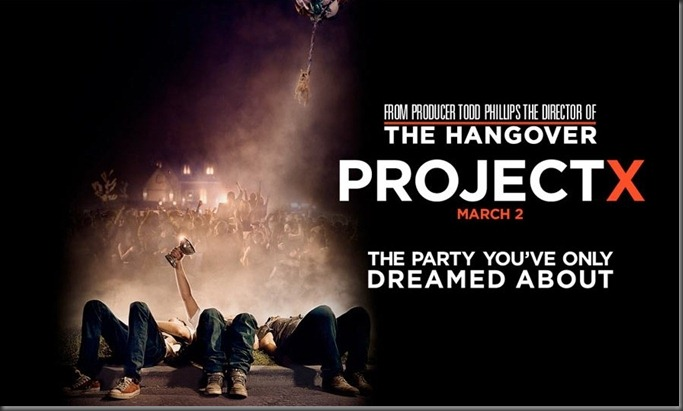 project-x-banner