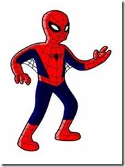 spiderman_comic1
