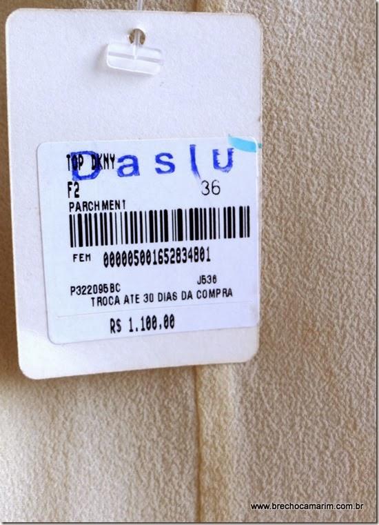 blusa seda Daslu, Camarim-003