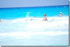 Cancun2012 118