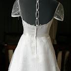 vestido-de-novia-corto-para-civil-mar-del-plata-buenos-aires-argentina__MG_6092.jpg