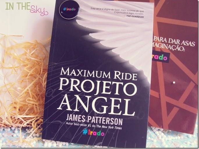 maximum ride_01