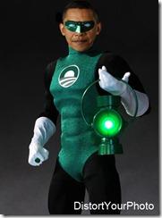 barack-obama-green-lantern