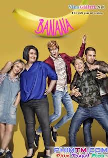 Trái Chuối :Phần 1 - Banana Season 1