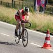 Marcel - fietsen.jpg