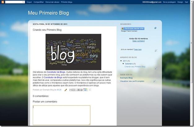 BlogExemplo