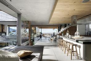 Casa-contemporanea-Glen-2961-Arquitectura-SAOTA